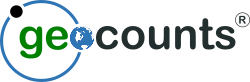 GEOCOUNTS
